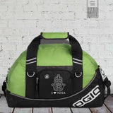 OGIO® Yoga Duffel Bag
