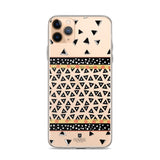 Tribal Pattern Phone Case