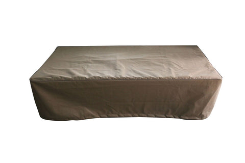 Canvas cover for Granville Table (OFG121-CC)