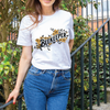 beekeeper shirt that is a great gift for beekeepers
