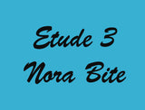 jazz guitar etudes series. walking bass, fingerstyle, advanced guitarist, chord melody guitar, modern jazz chord voicings. sus chords