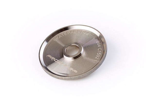EP Grinding Wheel Fine 100 mm (SkatePal®)