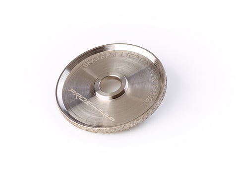 EP Grinding Wheel Coarse 100 mm (SkatePal®)