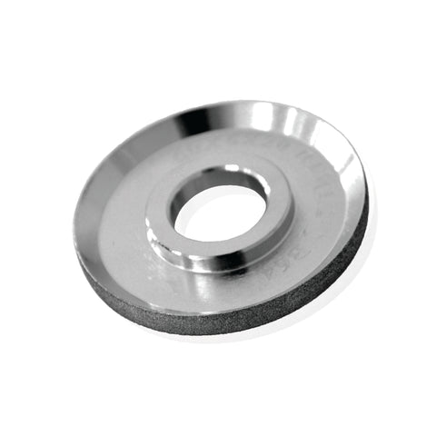 EP Grinding Wheel Fine 60 mm (SkatePal®)