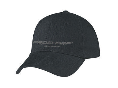 ProSharp® Hat