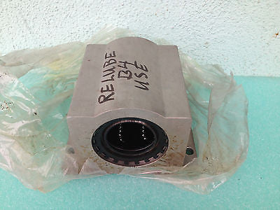 SOLD! Thomson SPB-16 Super Pillow Block *RA-5