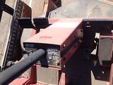 GROUNDMASTER 224 MACHINERY UNIT INDUSTRIAL COMMERCIAL (R)