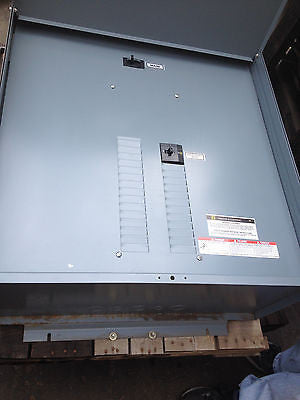 Square D 15 KVA 480 V Low Voltage Transformer (R)