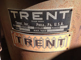 TRENT NATURAL GAS FURNACE (R)