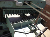 CHALLENGE Brand CO. PAPER CUTTER MODEL M-B INDUSTRIAL COMMERCIAL
