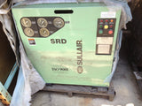 SULLAIR SRD 300 AC AIR DRYER (R)