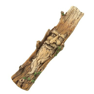 Tree Incense Burner - Soulstice Shop