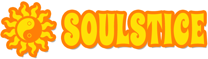 Soulstice Shop