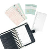 Personal Planner Bundle: Mint Friday Exclusive