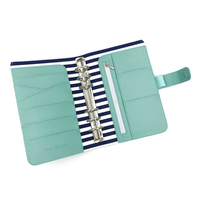 Imperfect Personal Planner: Boardwalk or Iconic