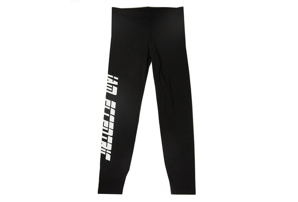 IAM.ECCENTRIC Essential Leggings
