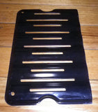Electrolux, Westinghouse Half Grill Rack Insert - Part # 0028025394