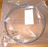 Genuine Westinghouse 2200Watt Fan Forced Oven Element. Part # 0122004574