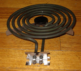 "Simpson Nova 8"" 2050Watt Wire-in Hotplate - Part # 0122004590"