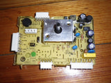 Simpson SWT604 PNC 91304105901 Washer WMCU Power Module - Part # 0133200119
