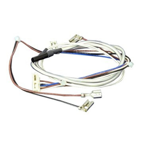 Simpson Eziset 22S750L, 22S950L Series Lid Switch & Harness ... on oxygen sensor extension harness, radio harness, obd0 to obd1 conversion harness, safety harness, alpine stereo harness, suspension harness, battery harness, maxi-seal harness, dog harness, cable harness, amp bypass harness, pet harness, fall protection harness, pony harness, engine harness, electrical harness, nakamichi harness,