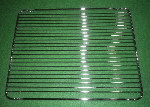 Chef, Electrolux, Simpson, Westinghouse Grill Insert Rack - Part # 0327001200