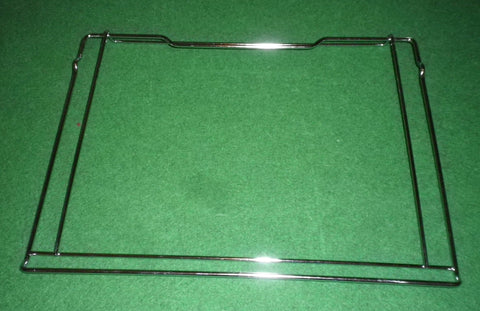 Chef, Simpson Oven Grill Dish Support Shelf - Part # 0327001202