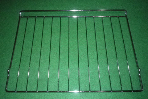 Chef, Westinghouse Stove Oven Rack 47cm X 34.5cm - Part # 0327001221