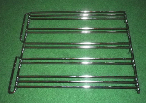 Electrolux, Westinghouse Stove Oven Side Rack - Part # 0327001319