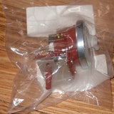 Simpson Contessa, Hoover 750L Pressure Switch - Part # 0534200098