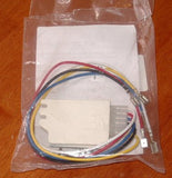 New Type Hoover, Simpson Washer Motor Reverse Module - Part # 0628271101