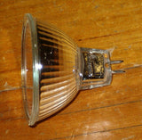 35Watt 12Volt MR16 Dichroic Halogen Globe  - Part # MAFXNCC