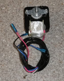 Chateau Grange, Robinhood 3000 3 Speed Fan Motor - Part # 103674