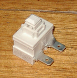 Electrolux Z1175 Mains On-Off Switch - Part # 1050326030