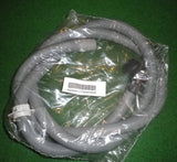 Dishlex DX203, DX303 Series Plastic Drain Hose 2.23mtrs - Part # 1173680305