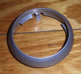 Electrolux UltraFlex ZUF4200 Series Hose Connection Ring - Part # 1184202032