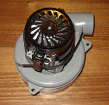 Ametek 2 Stage Tangential Ducted System 1100Watt Motor Fan Unit - Part # 119625