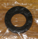 Electrolux EWF1074, EWF1087 Front Loader Rear Tub Seal - Part # 1249685-00/7