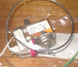 Genuine Westinghouse No Frost Fridge Thermostat - Part # 1401960