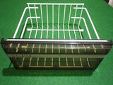 Used Westinghouse RS651F Top Freezer Basket - Part # 1406067KSH