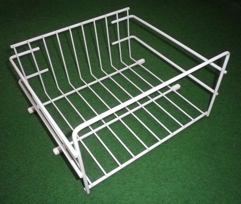 Used Westinghouse RS623S Top Freezer Basket - Part # 1406067SH