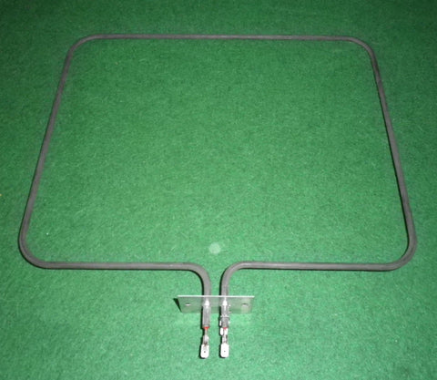 Modern Maid 1800Watt Oven Element - Part No. 1883