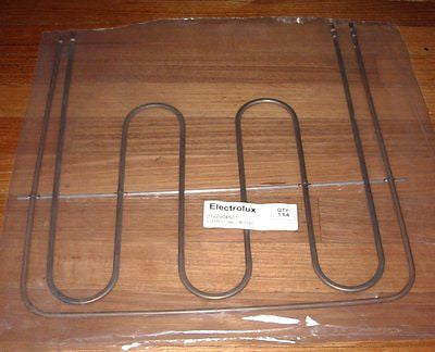 2200Watt/800Watt Grill Boost Element - Part # 0122004501
