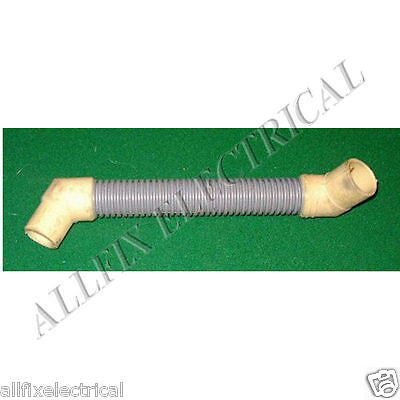 Simpson 36-700 Series Divertor Valve to Pump Hose - Part # SPG121