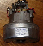 Electrolux 1200Watt 2 Stage Motor Fan Unit - Part # 18-0030, E74002