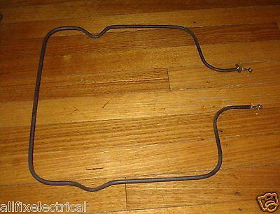 Used Fisher & Paykel, Shacklock Bake Oven Element for Small Oven - # 471040