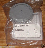 Simpson Riviera, Contessa Pressure Switch - Part # 0534400066