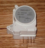 Fridge Defrost Timer 6Hour/25Minutes - Part No. RF101, TMDJ521ZC1