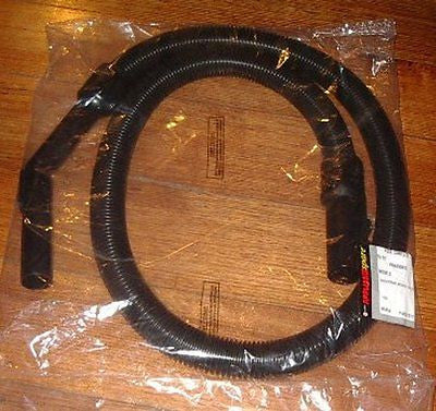Panasonic Complete Vacuum Hose - Part No. VH052