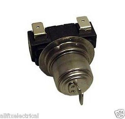 Smeg Dishwasher NA61, NC85 Dual Tank Thermostat - Part # 818730285